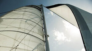 Read more about the article Rigging Checks
