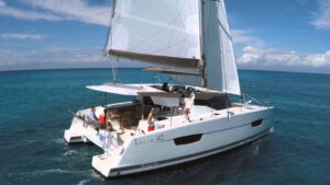 Read more about the article Lucia 40