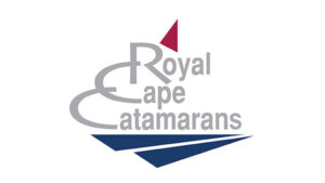 Read more about the article Royal Cape Catamarans